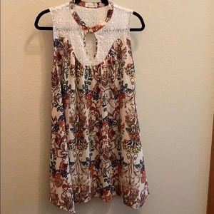 Faveur Boutique Dress, Bend, OR Medium